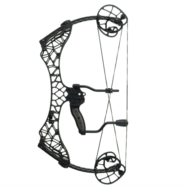 t20 bow gearhead archery