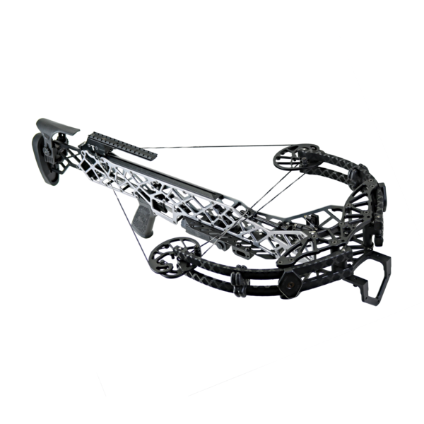 x16 Target hunting crossbow