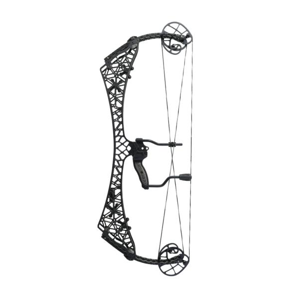t30 gearhead hunting bow