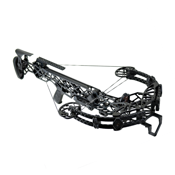 x16 Tactical Hunting Crossbow